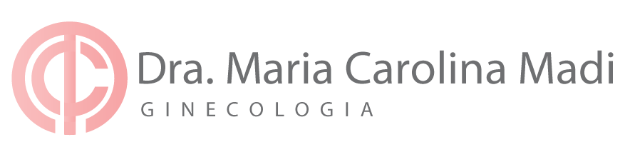 logotipo-dra-maria-carolina-madi-especialista-ginecologista-